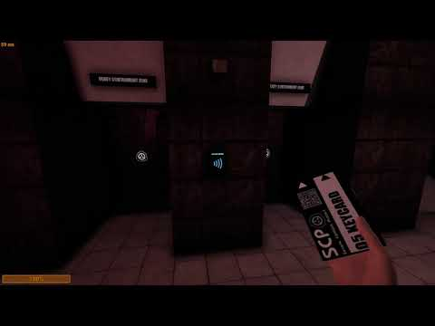 SCP:Secret Laboratories Recent Stories 2