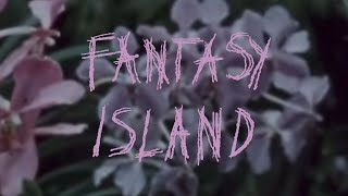 Clinic - Fantasy Island (Official Video)