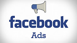 Facebook Ads for Artificial Turf & HVAC Contractors | Amped Local