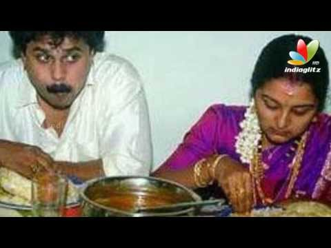 Dileep Manju Divorce Real Reason For Our Dance Master | Latest ...