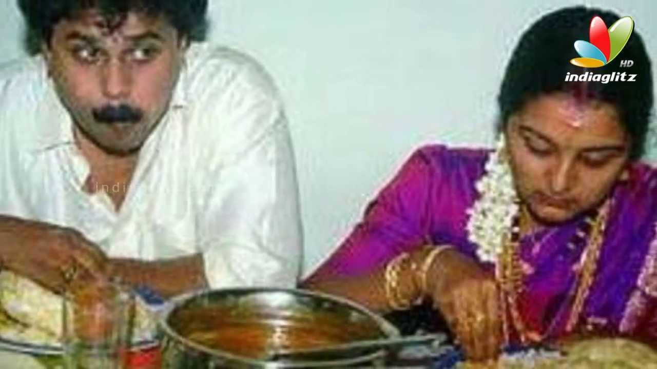 Dileep Manju Wedding Photos \x3cb\x3edileep\x3c/b\x3e - \x3cb\x3emanju ...