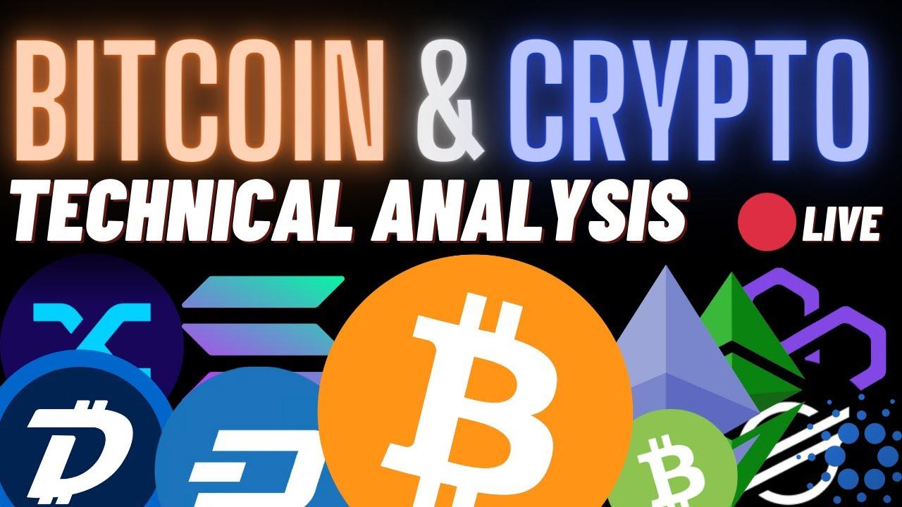 Bitcoin: valore in tempo reale e grafico aggiornato   fattorialeginestre.it