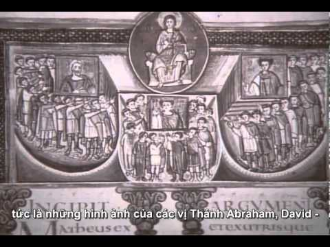 16  Byzantine Sụp Đổ (The Fall of Byzantine)