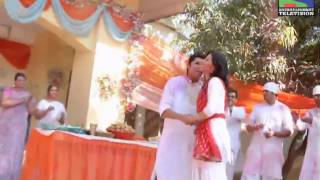 Kuch Toh Log Kahenge - Episode 346 - 28th March 2013