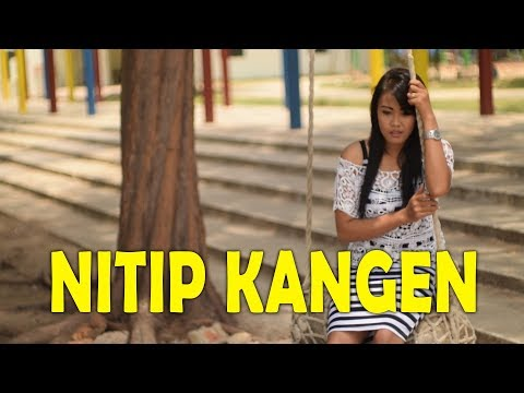 NITIP KANGEN 2 ( COVER VIDEO PARODI )