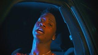 Yung Mal - GodZilla (Official Music Video) @ShotByWolf