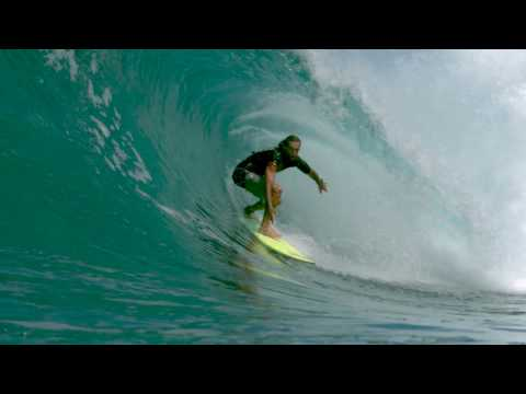 Da Hui Backdoor Pipeline Highlights