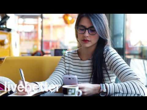 Música Tranquila Suave y Relajante en Inglés para Trabajar Relajado y Estudiar y Concentrarse