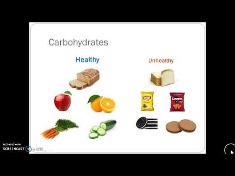 healthy-and-unhealthy-foods