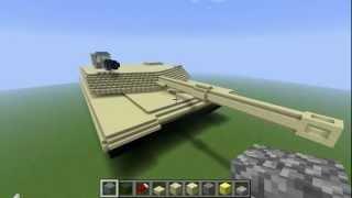 видео: Minecraft Конкурс продолжается