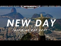 Download (Free) Inspiring Love Rap Beat R&B Instrumental Music 2017 | Heartbreaker - New Day #Instrumentals MP3 song and Music Video