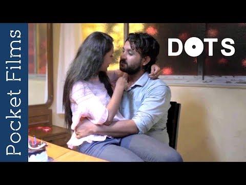 Dots - Short Film