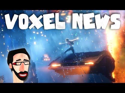 VN23◄ Les jeux vidéos 2018 à ne pas rater