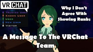 4 33 MB] Download Lagu VRChat How To Add Shaders To Your Avatar MP3