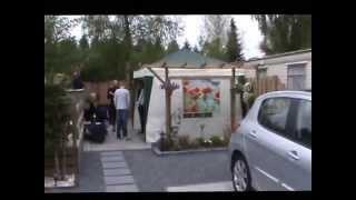 Camping de Tol, Nunspeet