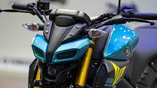 Top 6 Best 150-160cc Value for Money Bikes in India 2021   K2K Motovlogs