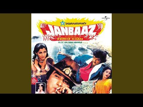 Pyar Do Pyar Lo Janbaaz / Soundtrack Version
