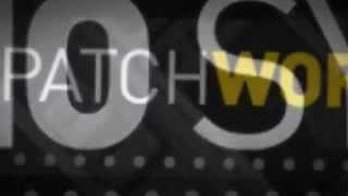 Massive Techno Presets - Techno Synths