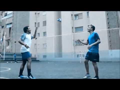 """Music Pub Pepsi  """" Lionel Messi """" 2013 (HD)"""