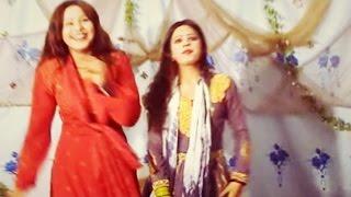 Azeem Khan - Ya Zra Me Nary De