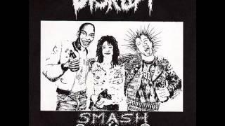 Disrupt - Smash Divisions