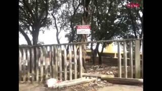 Vila Nova Cachoeirinha - Seu Bairro, Nossa Cidade