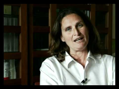 100 Diritti negati a Milano: storia di Maria Silvia Fiengo
