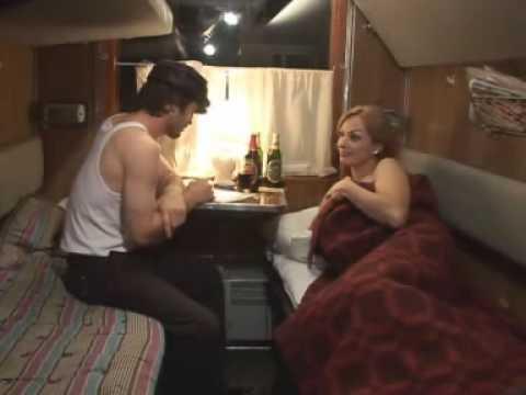 Смотреть бесплатно секс с грузином