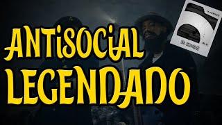 Ed Sheeran Travis Scott Antisocial Legendado.mp3