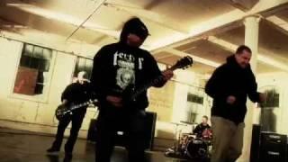 TERROR - Betrayer (OFFICIAL VIDEO)
