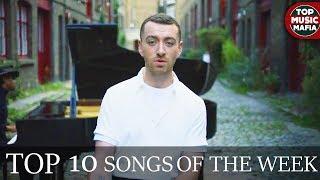 Top 10 Songs Of The Week - September 30, 2017