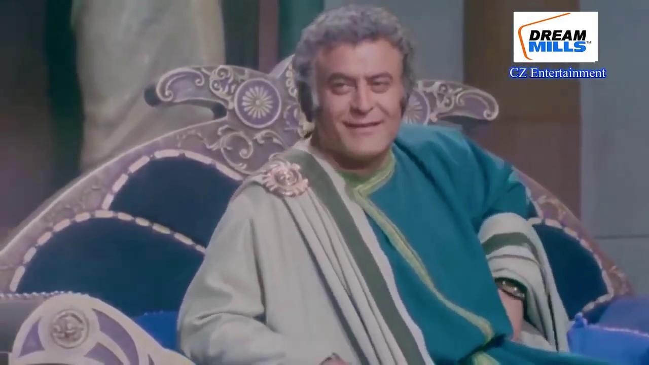 Ashaab al kahf  Episode 2  اشعب ای کہف असहाब ए कहफ़