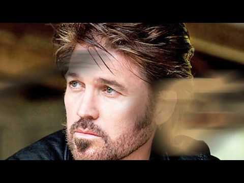 Achy Breaky Heart - Billy Ray Cyrus - Acoustic Guitar Lesson (easy)