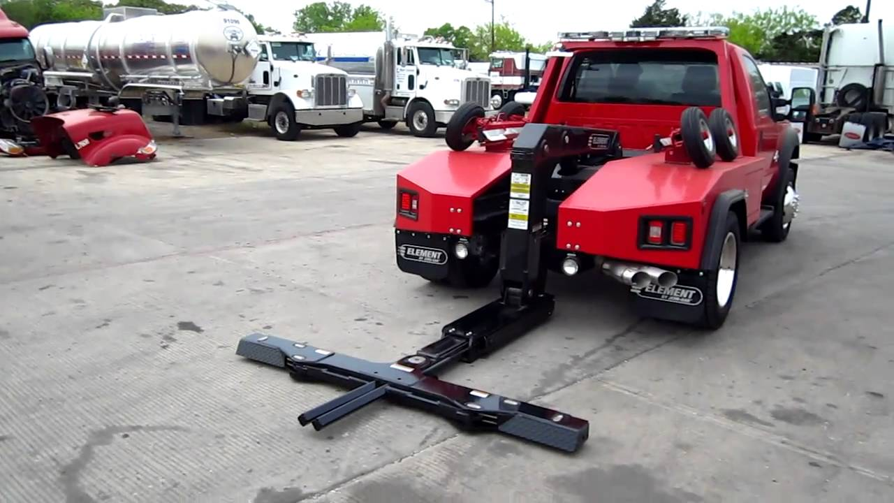 Repo Trucks For Sale >> Sold! visit http://towtrashandlift.blogspot.com/ to se ...