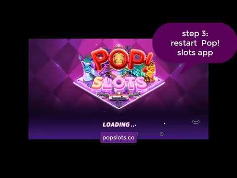 casino patron Slot Machine