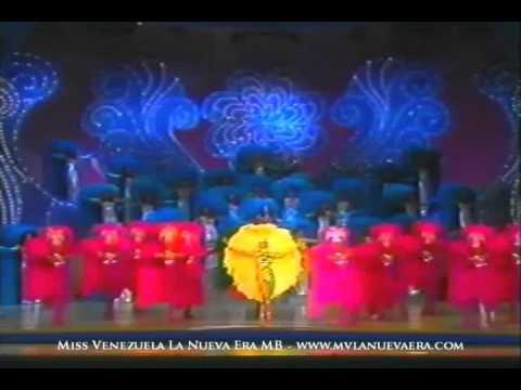 Opening Miss \/3N3ZU3LA 1991