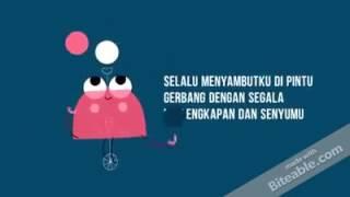 Lagu untuk guru.mp3 full video