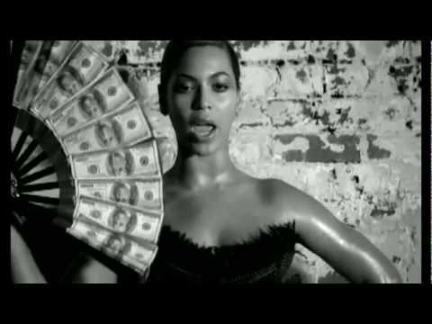 Crazy In love Beyonce Flamenco version