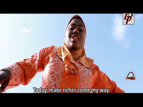 Arinnakore - Yoruba Latest 2016 Music Video