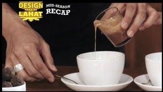 SUMMARY: Kalinga Coffee Thumbnail