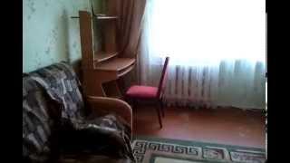 Сдам посуточно, помесячно 3х кв в центре Евпатории, недорого(, 2015-06-30T14:29:06.000Z)