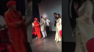 Shalini IPS | IPS Shalini Movie | Sonu Gowda