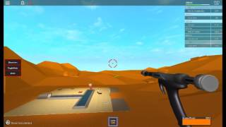roblox star wars tycoon (THIS IS THE ONE!)