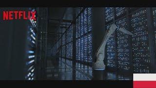Black Mirror (Czarne Lustro) zwiastun, trailer PL