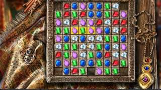 Jewel Quest Mysteries: The Oracle of Ur - Collector