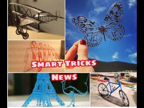 3d-doodler-pen-3d-doodler-pen-creations-3doodler-pen-tutorial-ideas-for-kids