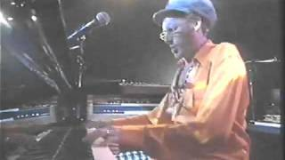 dig (directions in groove) Third Stroke - Live at the Montreux Jazz Festival 1995
