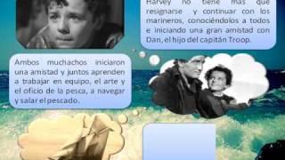 CAPITANES INTREPIDOS alfonso 1e