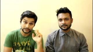 TERAA SURROOR OFFICIAL TRAILER | MaDHatrzZ | Himesh Reshammiya, Farah Karimaee, Naseeruddin Shah |