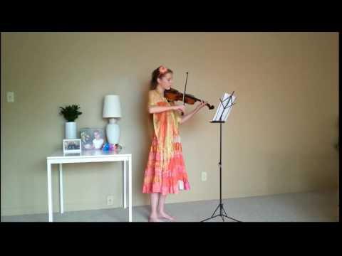 видео смуглянка на кипре Свиристели